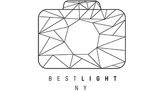 BEST LIGHT NY