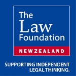 The Law Foundation Logo_blue_tag.jpg