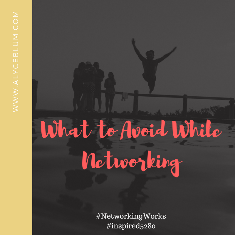 What to avoid while networking.png