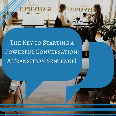 Transition Sentence.png