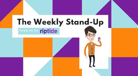 Weekly Standup.png