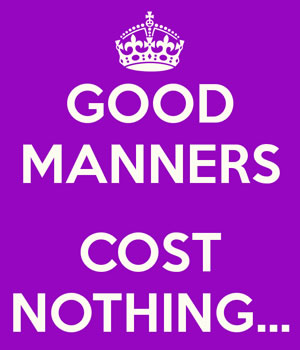 Good manners.png