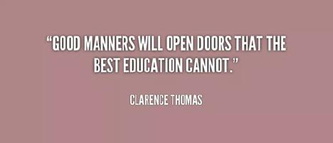 Good manners open doors.png