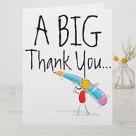 Gratitude Blog 4.png