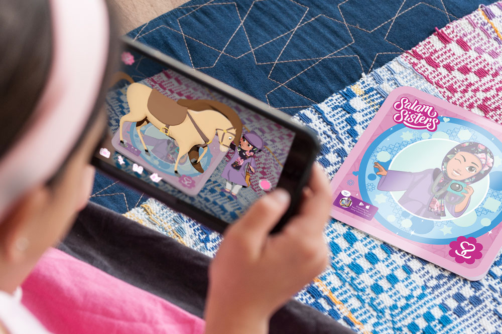 SSS-Playmat.jpg