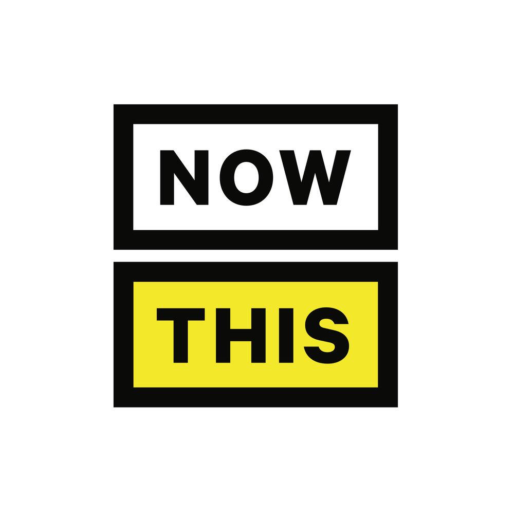 Logo-NT.jpg