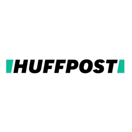 HUFFPOST-LOGO-670x326-sq.jpg