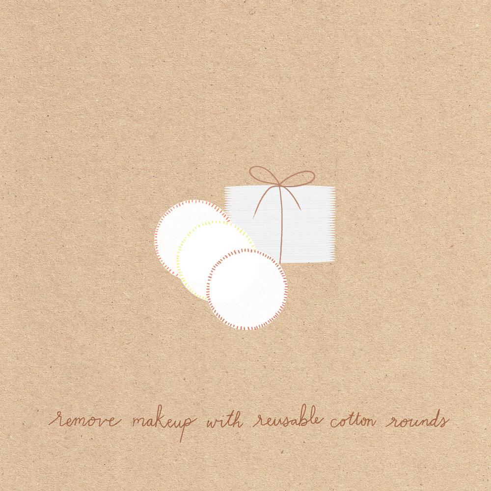 18.12.12—CottonRounds.jpg