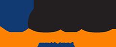 6_logo.png