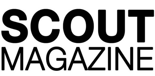 SCOUT MAGAZINE - July 2017