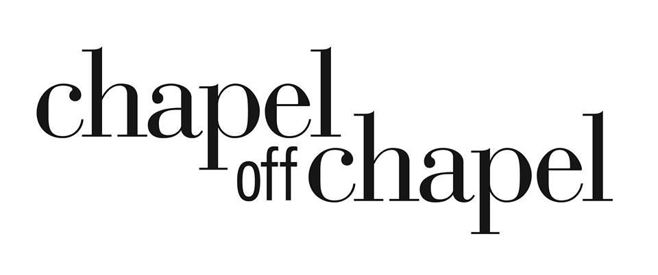chapel off chapel.jpg