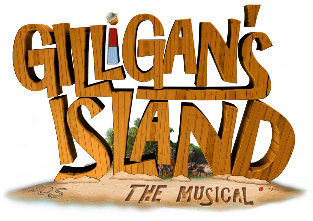 Gilligan's Island SOLO.png