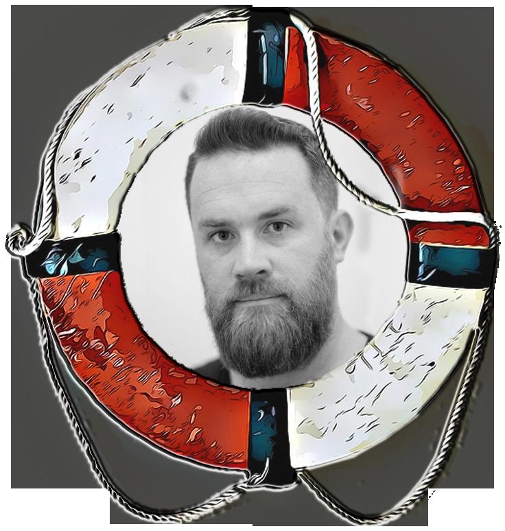 skipper.png