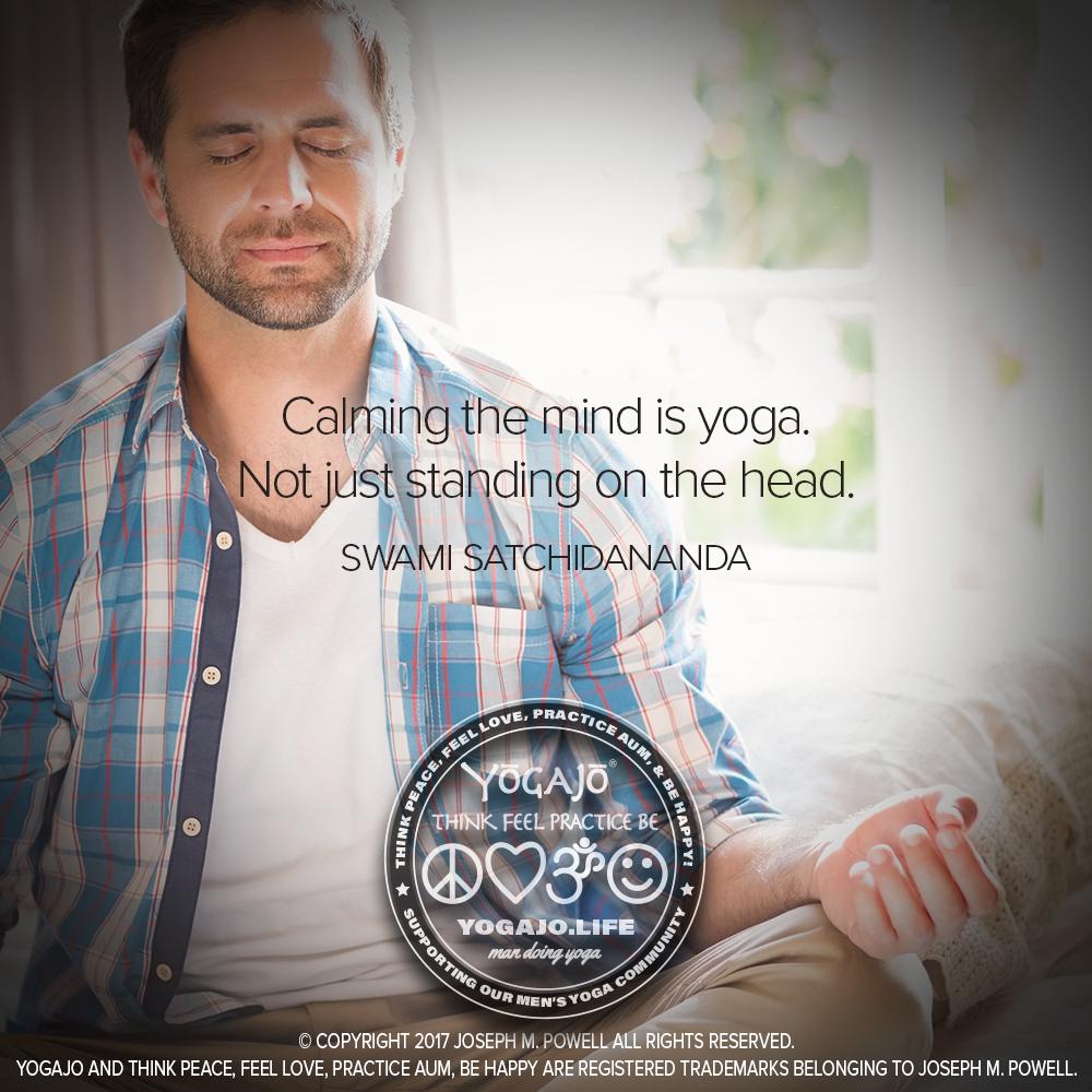 171114 Yoga For Men