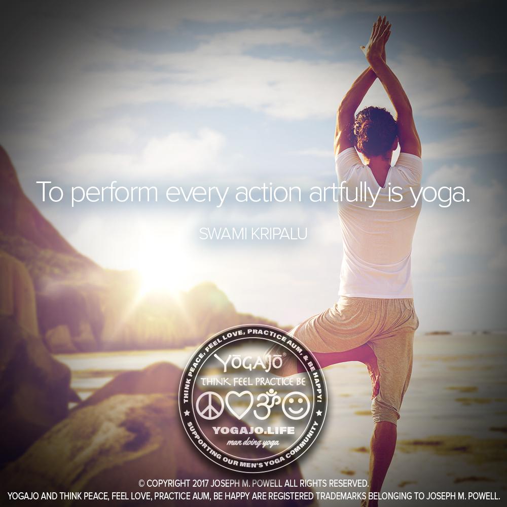171204 Yoga For Men