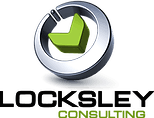 Locksley Consulting