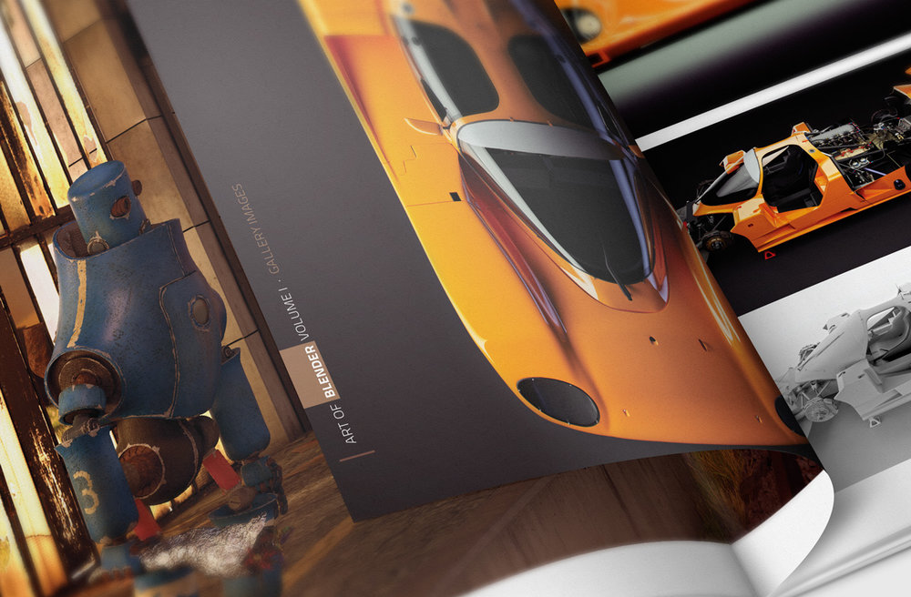 ArtOfBlender_InteriorMockup_CU_02_Prato-Barrie.jpg