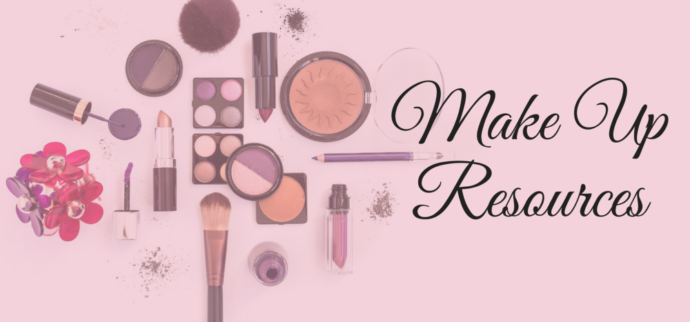 Make Up Resources1.png