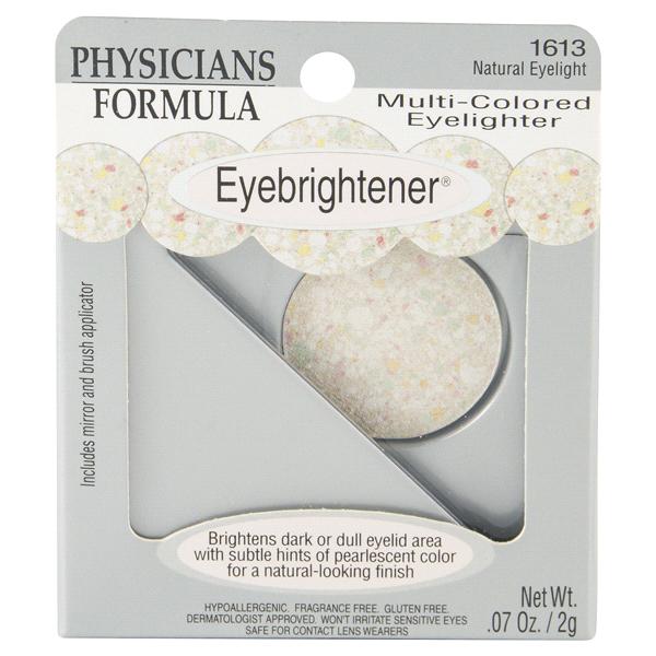Physicians Formula Natural Eye Light