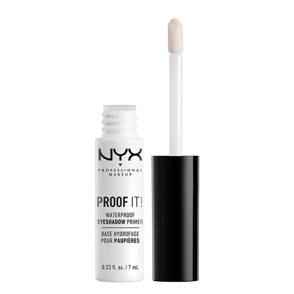 NYX Proof It Shadow Primer