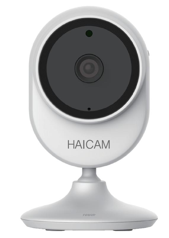 HAICAM E22 1080P HD Camera -