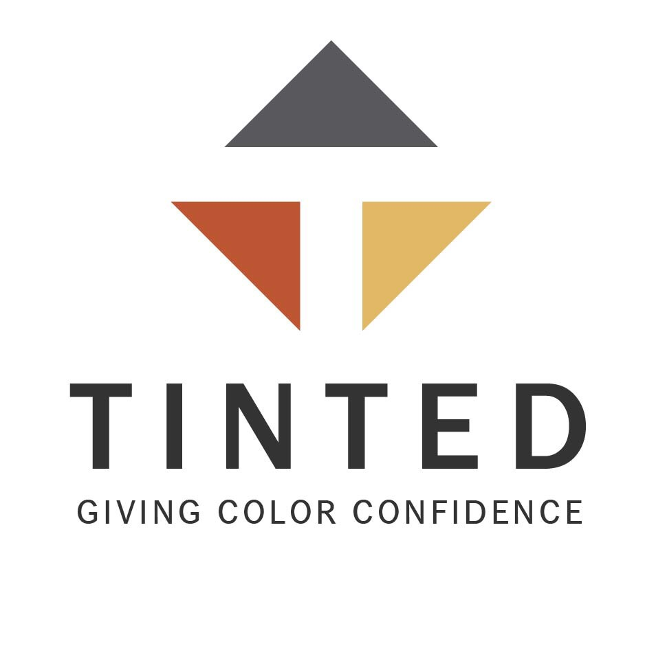 Tinted Logo AI_logo colored slogan vertical white .jpg