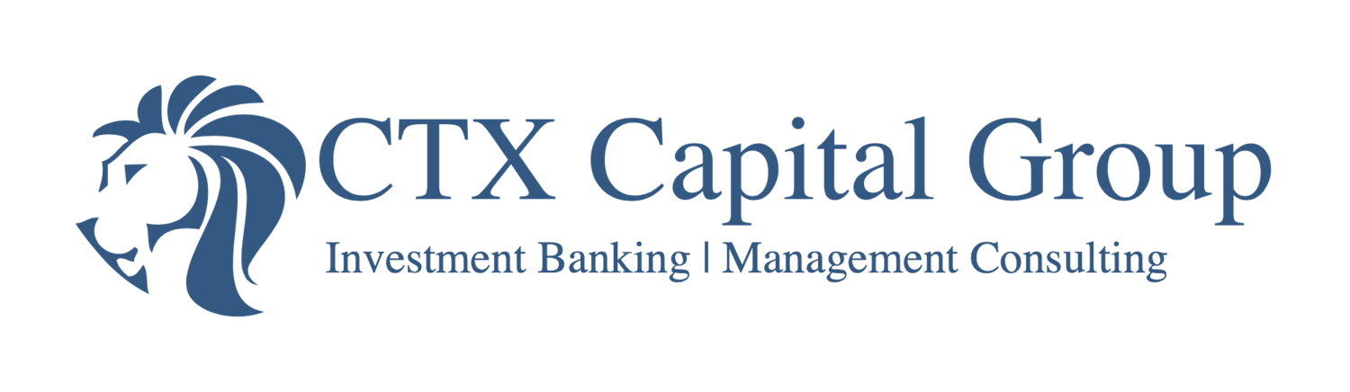CTX Capital Group, LLC