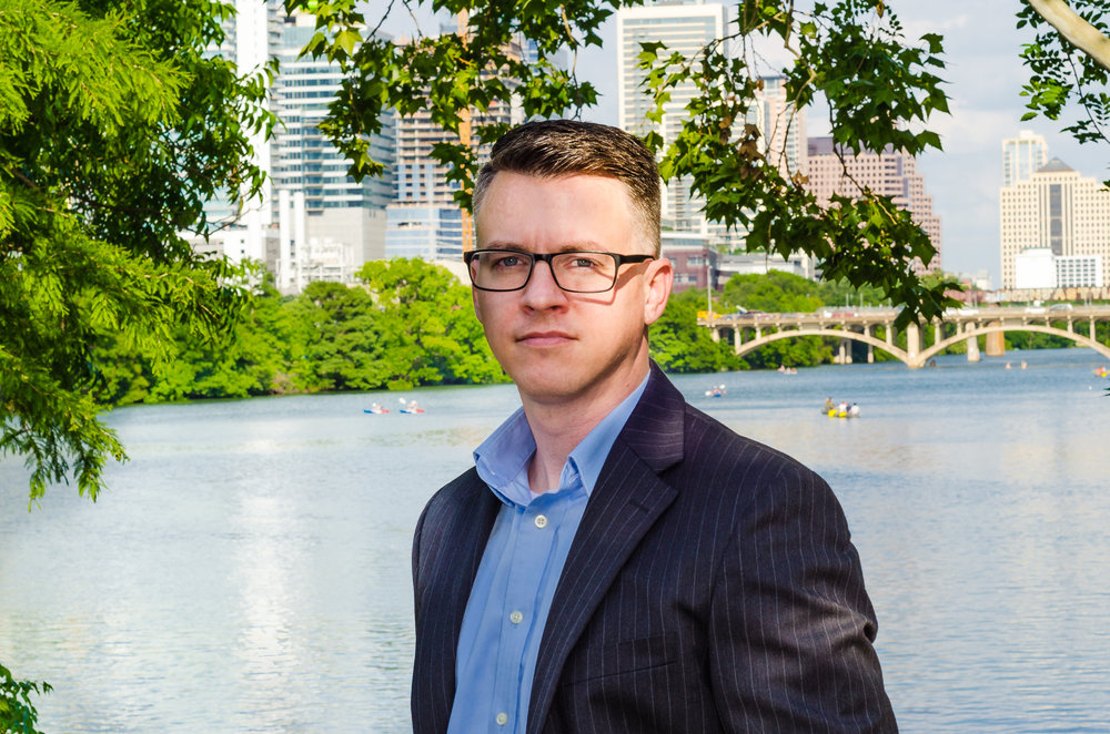 Nathan Allen    Chief Operating Officer | Austin, TX   Nathan is the Chief Operating Officer at CTX Capital, and is based in Austin, TX. He brings over a decade of operations management experience, including 6 years of experience in project management. Nathan's experience allows him to develop and manage effective and efficient processes that meet the client's operational needs. He is also skilled at finding effective solutions to clients' problems while remaining within their resource constraints.   Read more about Nathan ->