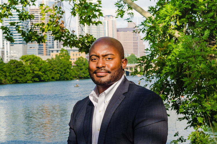 Jeremy Ransom | Founder & CEO   Jeremy is Founder & CEO at CTX Capital Group, LLC. A native of Dallas, Jeremy had the opportunity to gain exposure to business and the art of entrepreneurship from an early age. Jeremy found a passion for innovation and was drawn to the problem-solving that was required for a successful business, as well as the relationships that were developed.   Read more about Jeremy ->