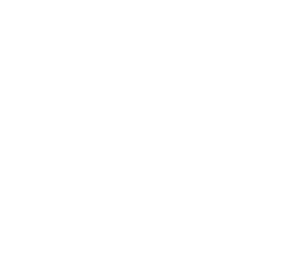 Oakland Eco Dental