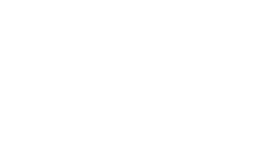 An Oakland, California Dentist Office. Locally owned, eco-friendly, minimally invasive dentistry.