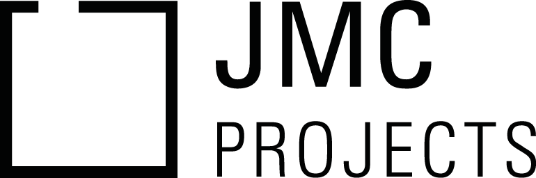 JMC PROJECTS