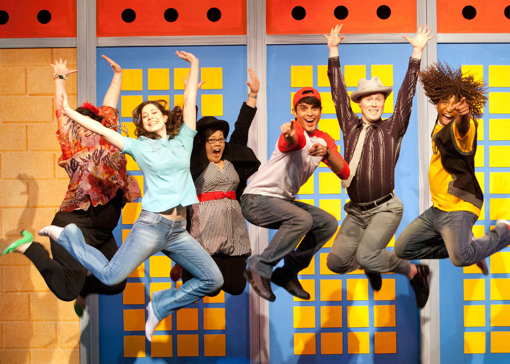 Springer Opera House - High School Musical 1.jpg