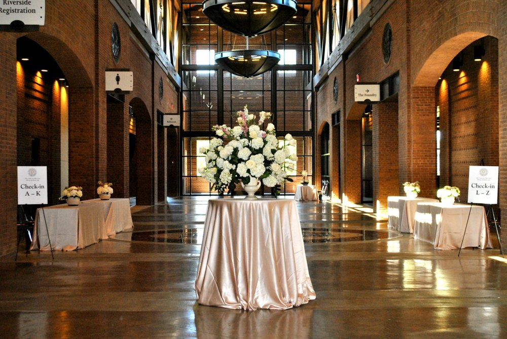 OVATIONS Reception Main Hall  (34) copy.jpg