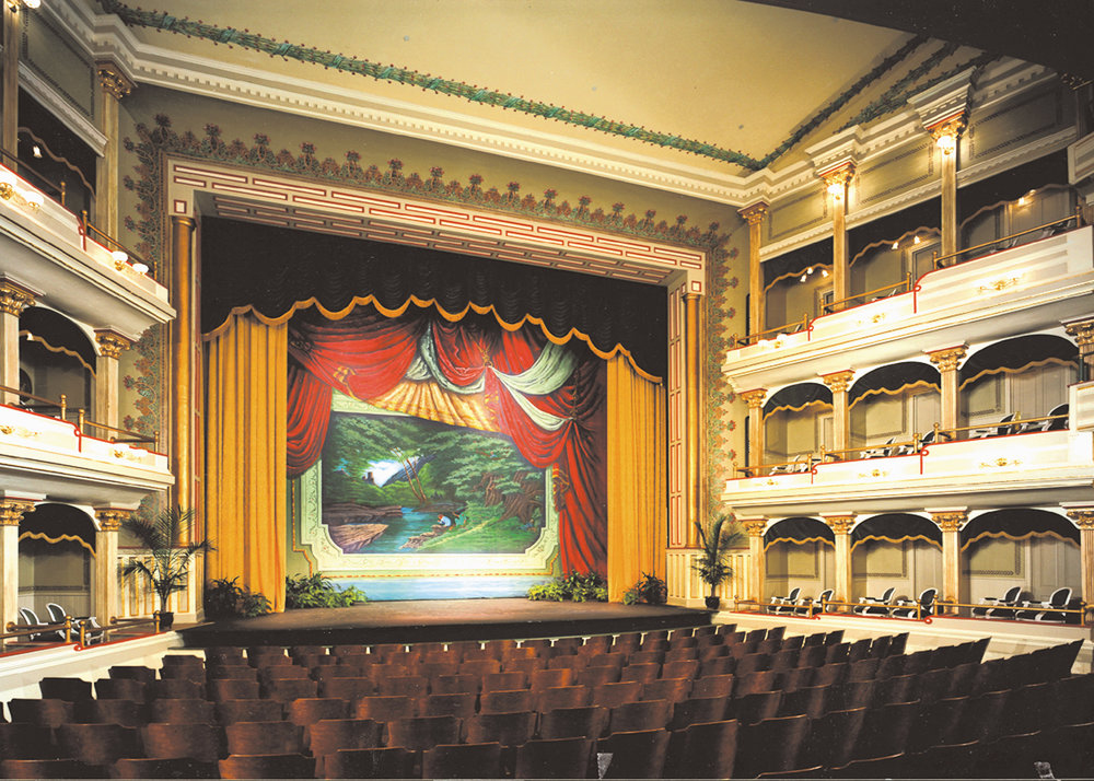 Springer Opera House Stage.jpg
