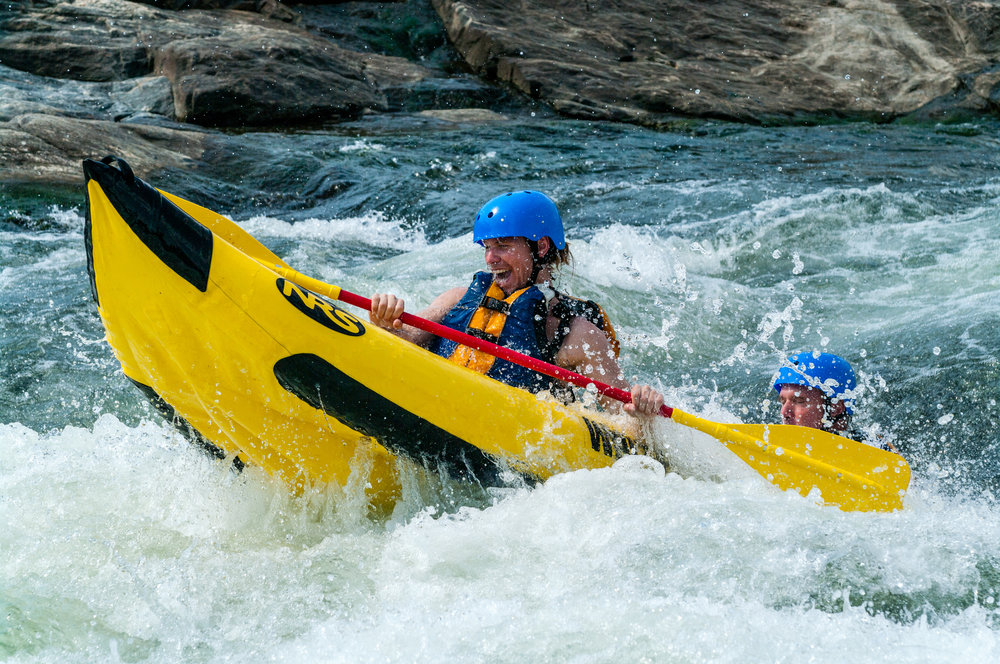 Whitewater_Thursday_0043.jpg