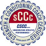 sccc_seal.jpg