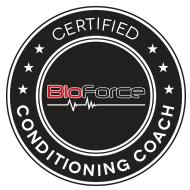Bioforce-certified-conditioning-coach-logo.png