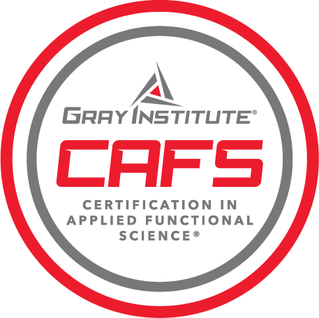 certification-in-applied-functional-science.jpg.png