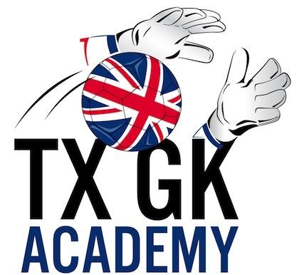 TXGKAcademy_Logo_FINAL3Twitter.jpeg