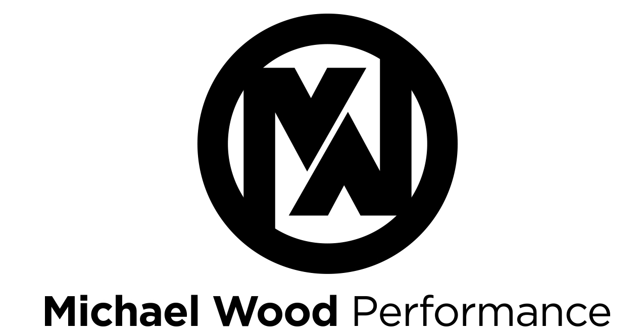 Michael Wood Performance