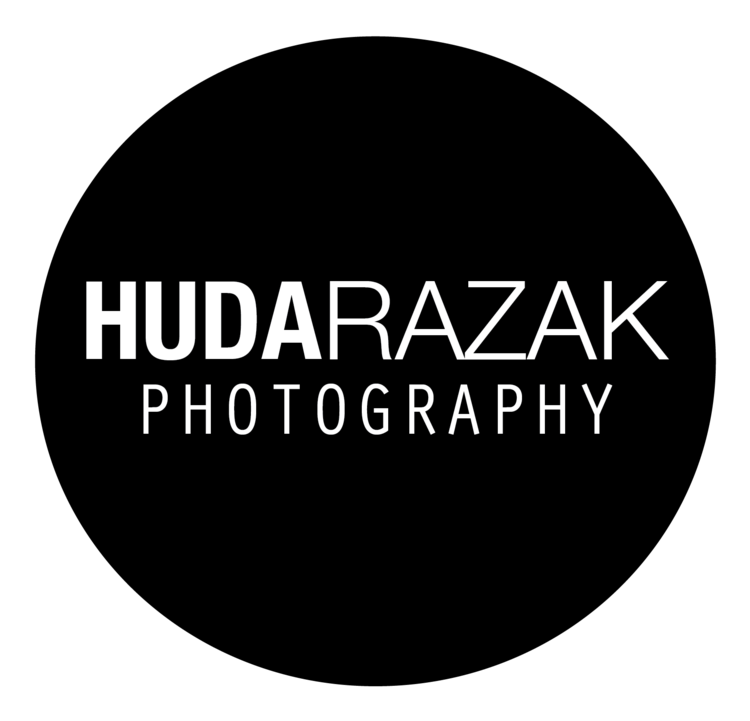 HudaRazak Photography