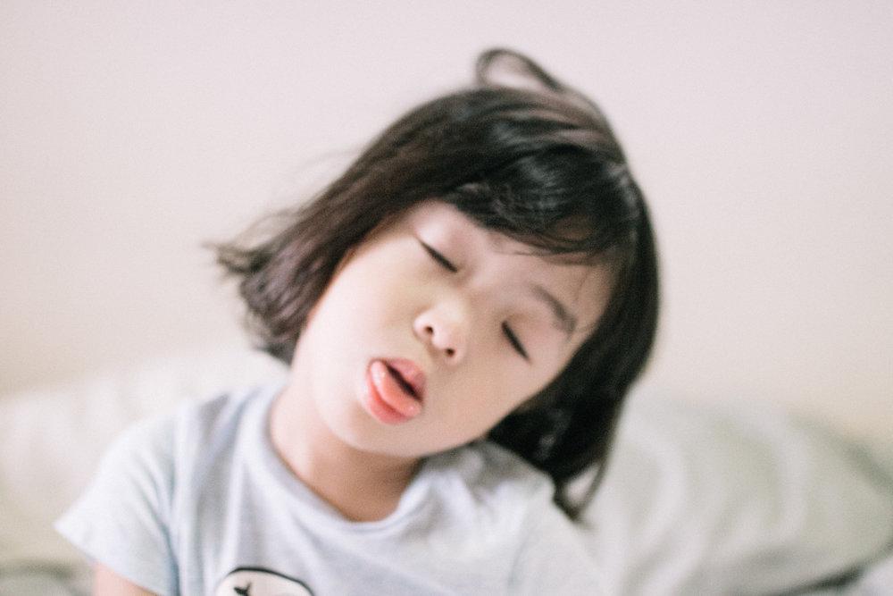 Choosen-12.jpg