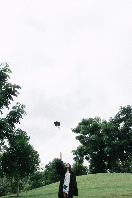 Choosen-134.jpg