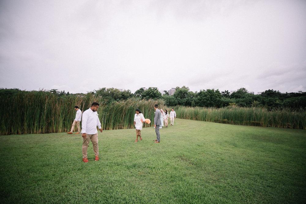 Choosen outdoor-31.jpg