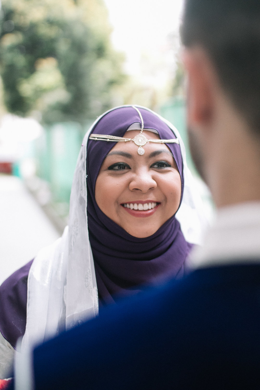 Eid2017-42.jpg