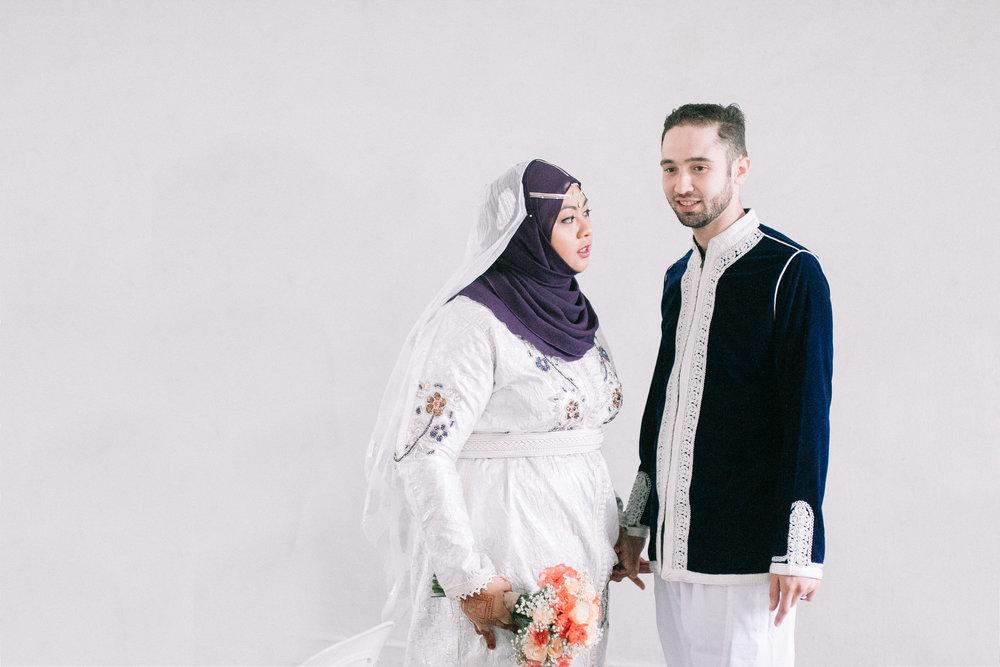 Eid2017-32.jpg