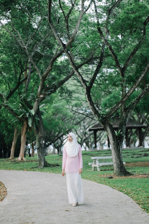 Choosen-9.jpg