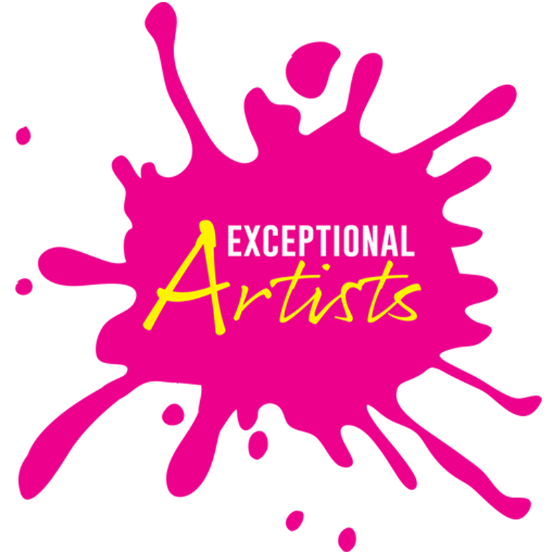 Exceptional Artists Foundation