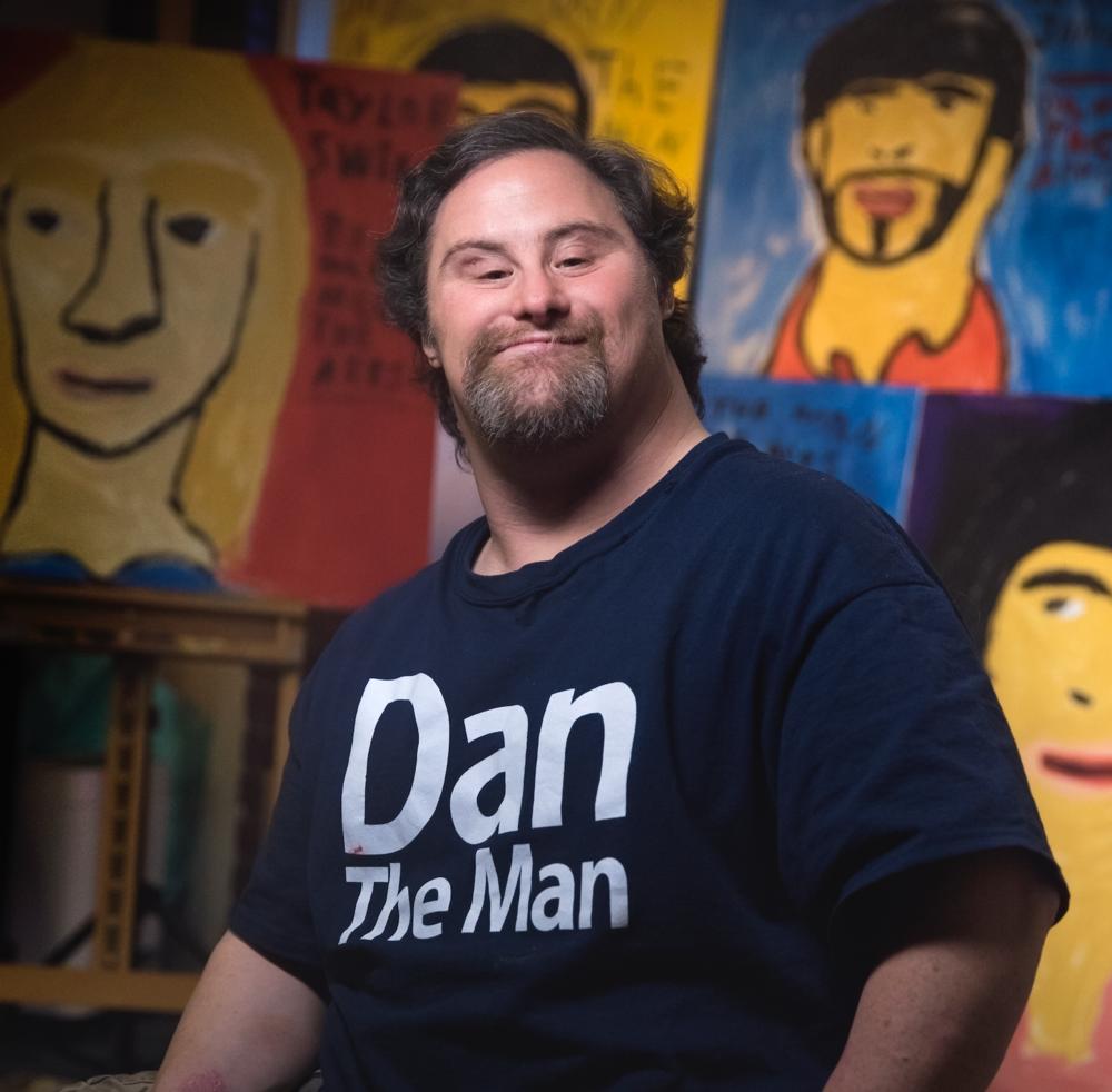 dan_the_man.png